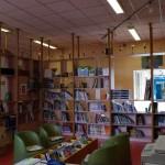 Ecole Eurville-Bienville