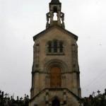 chapelle_eurville