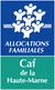 Subventionné par la CAF de la Haute-Marne