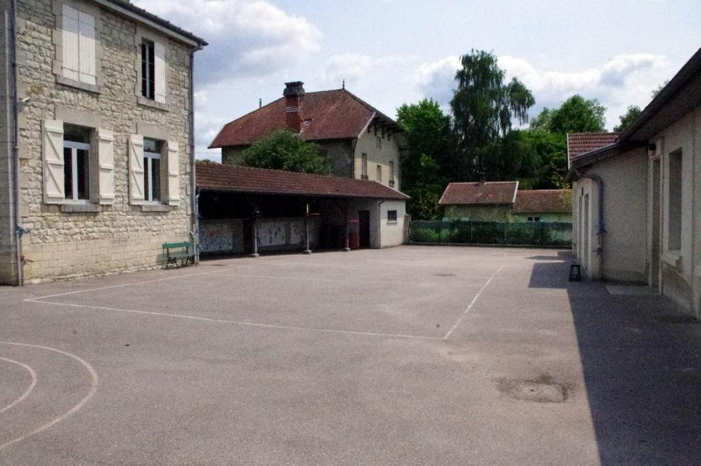 Ecole_maternelle_Bienville