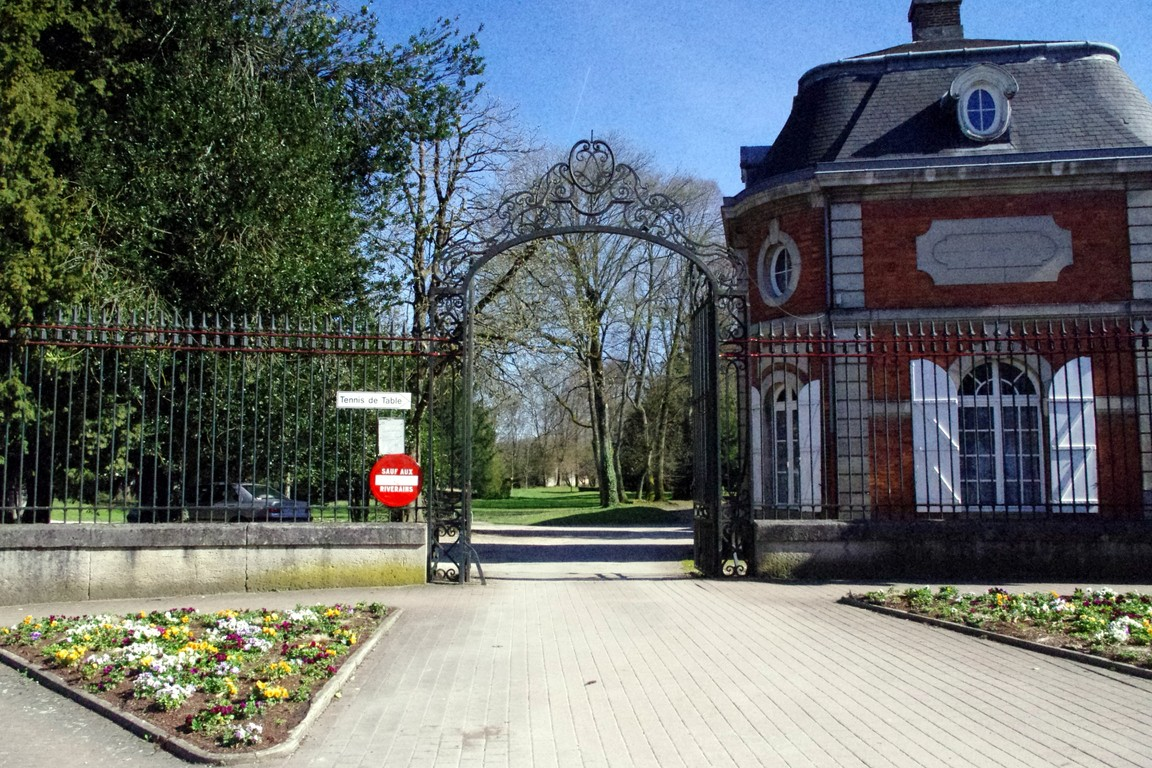 Parc_Eurville