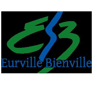 Commune d'Eurville-Bienville
